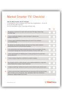 cover_checklist